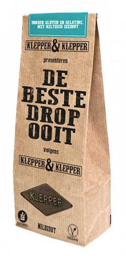 K&K_Packshot_mildzout_def_NL